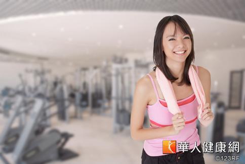 專業減重醫師楊智堯表示,女性在生理期結束後的1至2周,是減重效果最快速的階段。