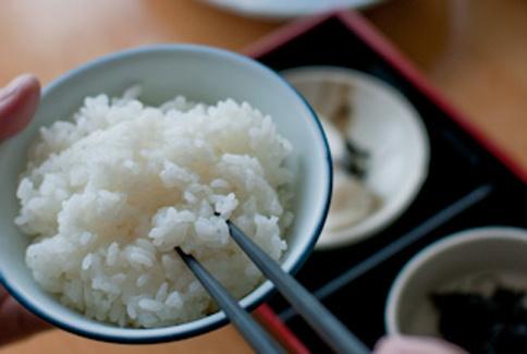 想要抗老,從吃飯的小地方就可以簡單做起!(圖片提供/美忍者)