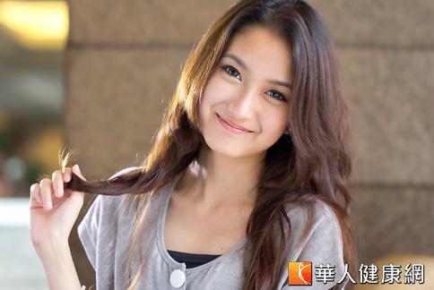 日本媒體網站報導,多喝茉莉花茶,吃黑芝麻、南瓜,有助於提升女性戀愛運。