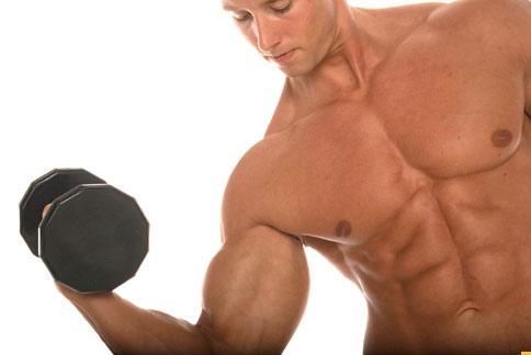 吃對時機與食物種類,能有效幫助健身,保持曲線事半功倍。