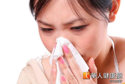 冬天容易感冒的人,不妨利用三伏貼冬病夏治。