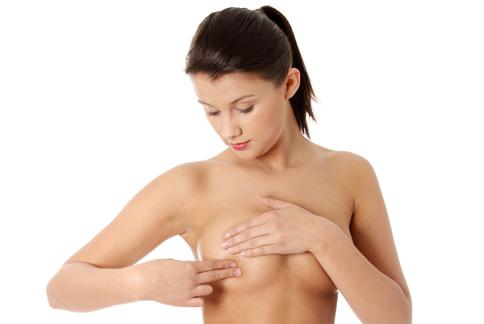 中醫豐胸讓許多女性趨之若鶩。
