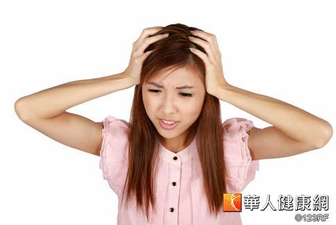 頭暈到站不住?小心是鐵質不夠引發的缺鐵性貧血!