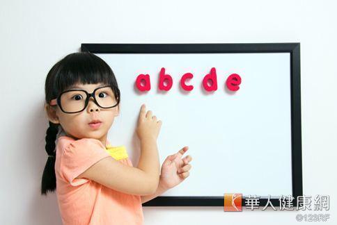 慢性鉛中毒會影響孩童智力。