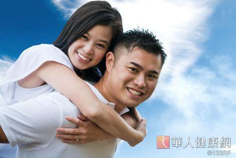 對於婚前想局部瘦身的新娘子而言,中醫穴位埋線減重是一不錯的局部瘦身新選擇。