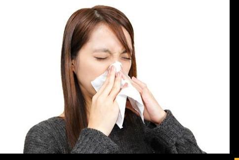 廖祥琳中醫師表示,若持續咳嗽超過8周仍未見好轉,建議可透過中醫體質調理和飲食控制,緩解久咳的症狀。