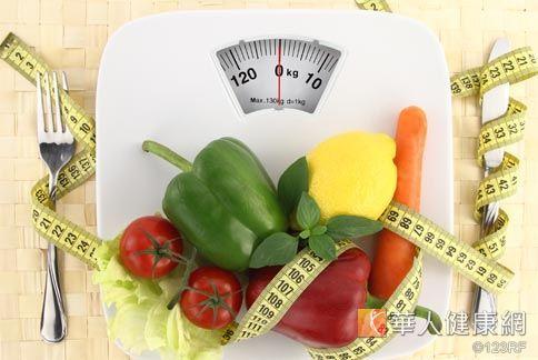 營養均衡的飲食習慣可降低新陳代謝症候群的風險,遠離肥胖和高血壓等疾病。