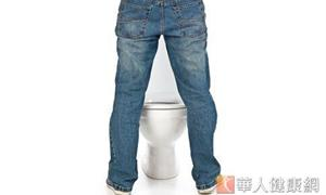 1天才排1次尿?尿量變少恐結石