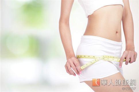 多囊性卵巢症的發生率在生育年齡的婦女大約為5-10%。