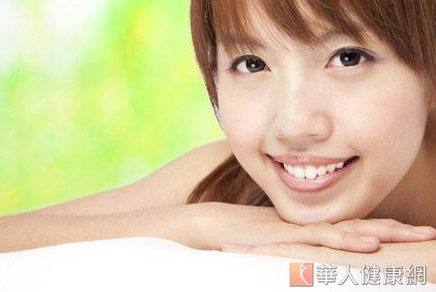 漱口水真的能還人清新口氣嗎?牙醫師認為效果短暫,且非所有漱口水皆適用。