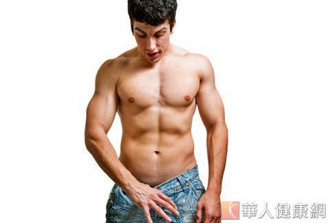 許多人男性擔心結紮手術之後,會影響性功能,因而不敢嘗試。