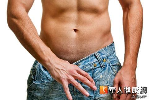 林杰樑醫師生前最後參與的研究首度證實,男性不孕與重金屬鉛暴露有關。