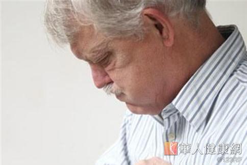中醫師指出,秋天好發過敏與呼吸道等慢性疾病,不要小覷。
