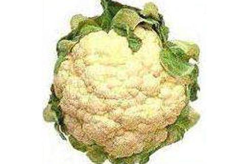常吃花椰菜可降低心臟病發作危險。(圖片/取材自維基百科)