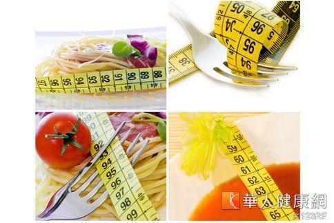 吃完了還想再吃?無時無刻都想吃東西的話,小心食慾高漲更容易胖!