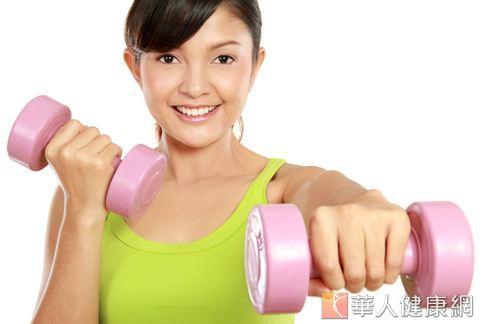 嘴饞時,出門慢跑、做個有氧運動等都是可以幫助轉移注意力、抑制食慾的方法。