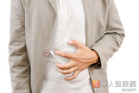 許多腸道排毒療法號稱除了清除體內毒素,還有減肥功效。