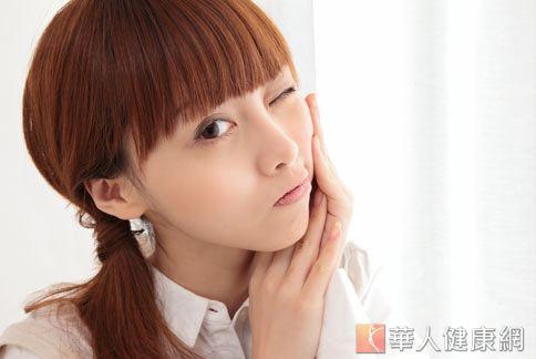 日本研究結果顯示,牙周病患者罹患心血管疾病的機率約為正常人的2倍。