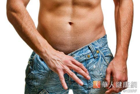 棉酚會毒害生殖系統,引發男性精蟲變型。