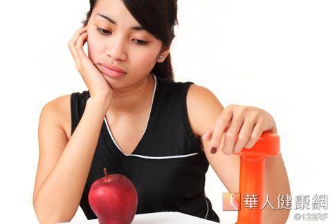 蔬果吃不夠已成全世界人的通病。(華人健康網資料照片)