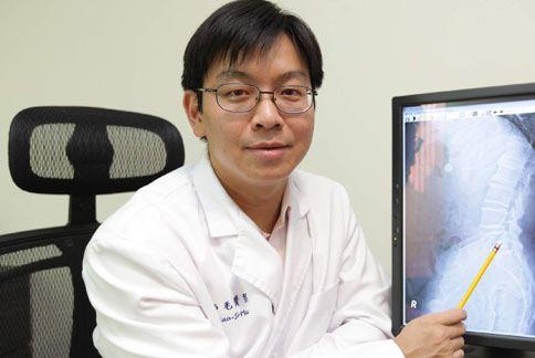 毛贊智醫師表示,不要在7.0的數字上判斷是否是痛風,而應該以症狀表現作為判斷依據。