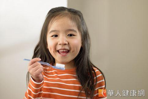 食物在口腔分解成變形鏈球菌後,容易從外而內侵蝕牙齒結構,導致齲齒和嚴重的牙髓與牙周疾病。