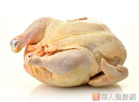 減重飲食上,對魚肉類的選擇,盡量以白肉為主,對於減重效果更有幫助。