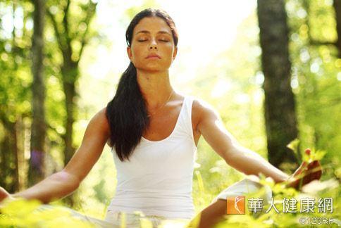 源於印度古修行的呼吸法,宣稱人可以不吃東西就存活,變相成為一種減肥方法。