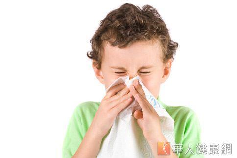 流鼻血並非就是體質燥熱所致,反而可能是屬於「脾肺氣虛」的體質。