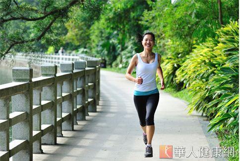 你是路跑愛好者嗎?但你知道路跑前要做好哪些準備嗎?