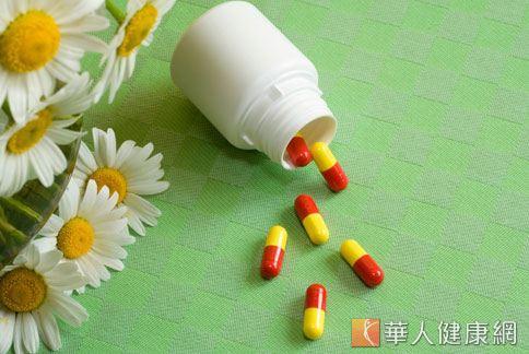 食藥署日前公布的33項變更賦形劑的藥品中,分別來自國內11家製藥廠,其中10家經國家品質認證。