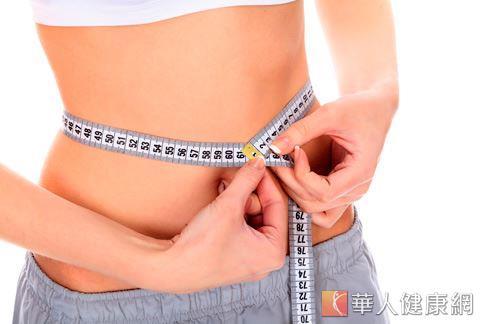 減重時應避免單一食物和過於嚴苛,在心情愉悅的情況下執行減重飲食計畫,最能堅持到底,達到預期的減重目標。