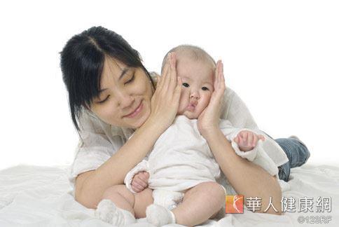 接種卡介苗能大幅降低結核性腦膜炎發生機率。