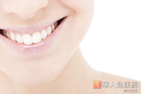 許多病源都跟口腔有關,做好口腔排毒,有助預防許多疾病與症狀。