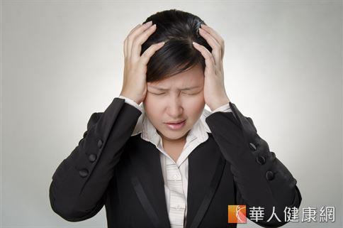 頭一痛起來就要人命,害怕止痛藥上癮,不想靠止痛藥止痛該怎麼做?
