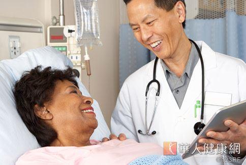 乳癌、子宮頸癌一直是威脅女性健康的頭號殺手,早期篩檢治療很重要。
