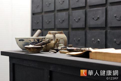 傳統中藥方「龜鹿二仙膠」,自古以來即被視為補氣血良方。