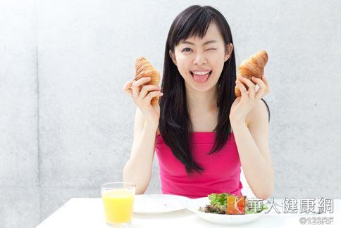 飲食與睡眠還有精神狀況與體內荷爾蒙分泌作用息息相關。