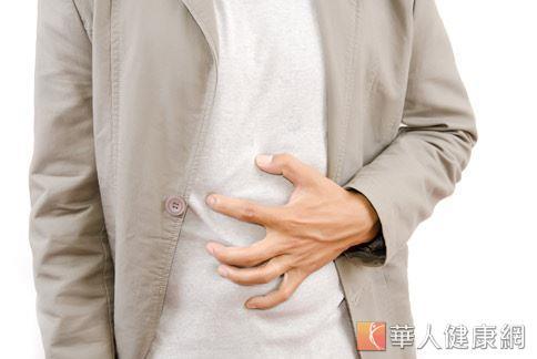 現代人飲食不正常,胃食道逆流患者有增加的趨勢,醫師建議保持清淡的飲食習慣才是遠離病症發作的根本。
