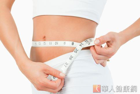 產後減重不只是為了好看,更是預防中年後體重難降、增加慢性病機率的方式。
