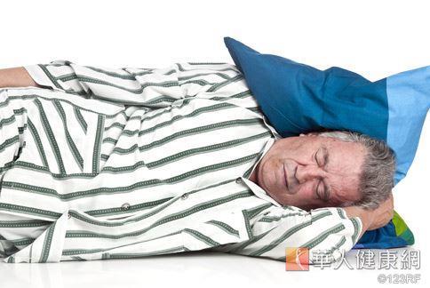 清晨不但是氣溫較低的時候,身體因為處於熟睡狀態,加上體內某種蛋白質水平高峰,加深了心臟病發的機率。