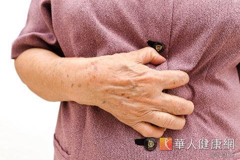 低血糖的臨床表現往往是千變萬化,心悸、發抖、不安感都是主要現象。