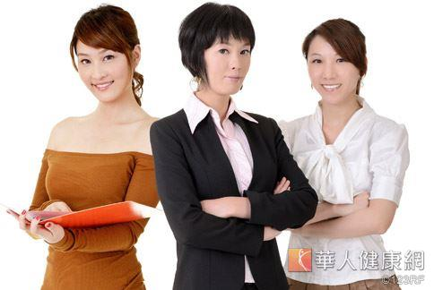 韓國女性喜歡藉由吃的保養品讓自己保持美麗童顏。