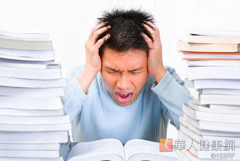 記憶力好不好,對工作效率高低可是一大關鍵,訓練記憶力隨時不嫌晚!