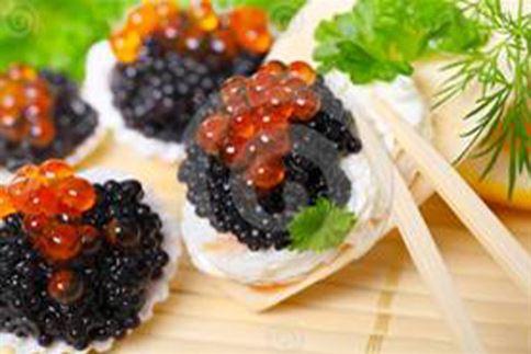 食物界中有許多自然的「催情劑」,能幫你點燃埋在深處的慾火。