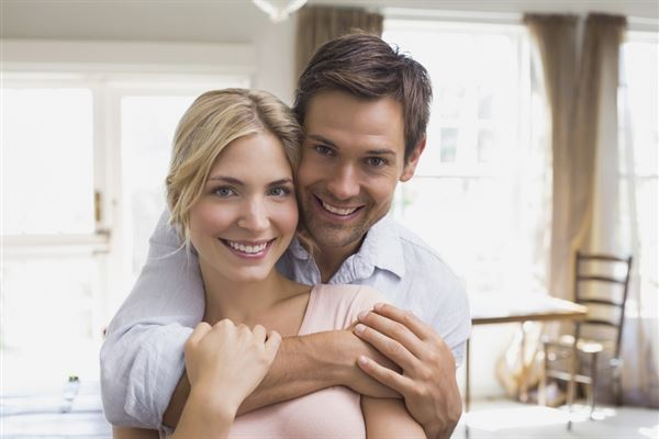 韭菜補腎溫陽,不僅可以讓男性「性」致勃勃,也可以改善女性性冷感。