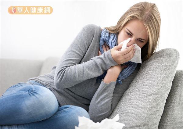 護肺的根本之道是要遠離汙染源,盡可能戴上口罩,減少在戶外運動時間,或是家中擺放空氣清淨機。