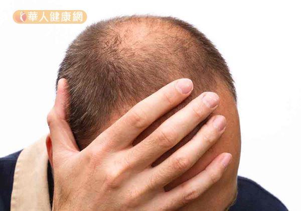 (情境照片/華人健康網圖庫提供)