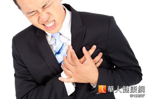 天冷易釀心絞痛、心肌梗塞或中風發生,民眾日常應多注意保暖。